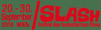 /slash Filmfestival