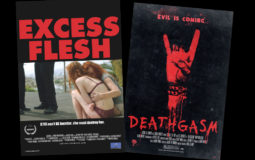 Deathgasm-Excess-Flesh-Posters