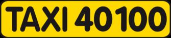 taxi40100_web