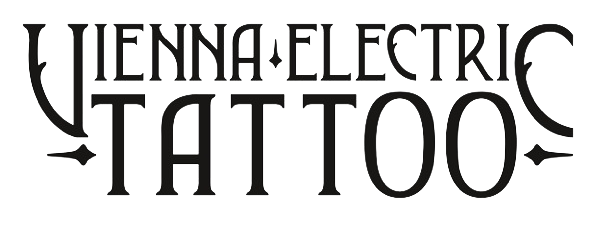vienna-electric-tattoo
